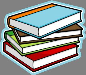 Knihy datum nakladatel knihy jestliže kniha není v našem fondu