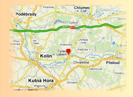 OBRÁZEK : mapa_tynce.png